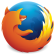 Firefox 56.0 APK