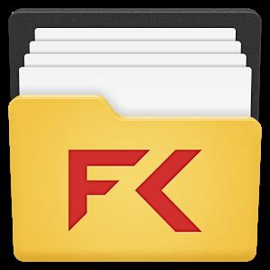 File Commander APK Download (Latest) - Android Picks