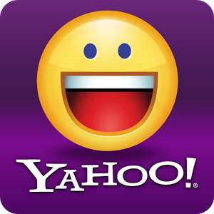 Download yahoo messenger for android phone