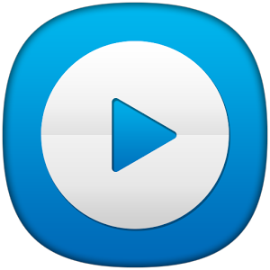 Android-Video-Player-Logo-Android-Picks.png