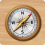 Smart Compass 1.7.6 APK