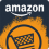Amazon Underground 8.9.3.200 APK