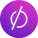 Free Basics 8.2 APK