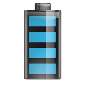 BatteryBot - Battery Indicator APK Download (Latest ...