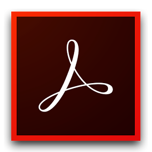 how to add signature adobe acrobat cc