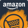 Amazon Underground Old Versions APK