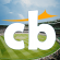 Cricbuzz Old Versions APK